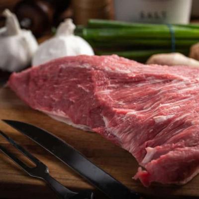 Beef Choice Tri-Tip Roast