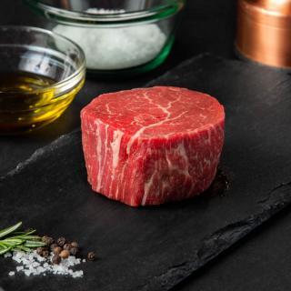 Beef Choice Center Cut Tenderloin Steak