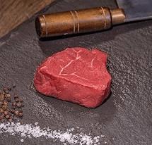 Beef Grass-Fed Tenderloin