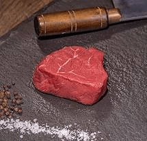 Beef Grass-Fed Tenderloin