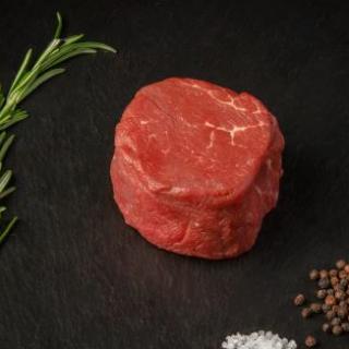 Beef Choice Filet Steak