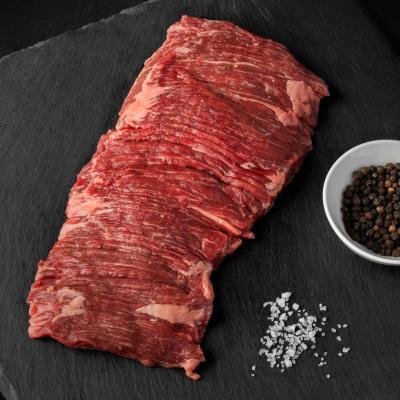 Domestic Wagyu Outside Skirt Steak