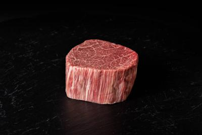 Japanese Wagyu A5 Filet Mignon