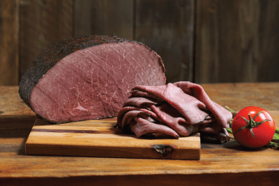 Whole Deli Roast Beef