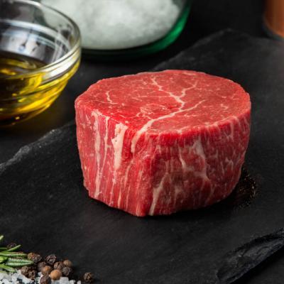 Beef Prime Filet Steak