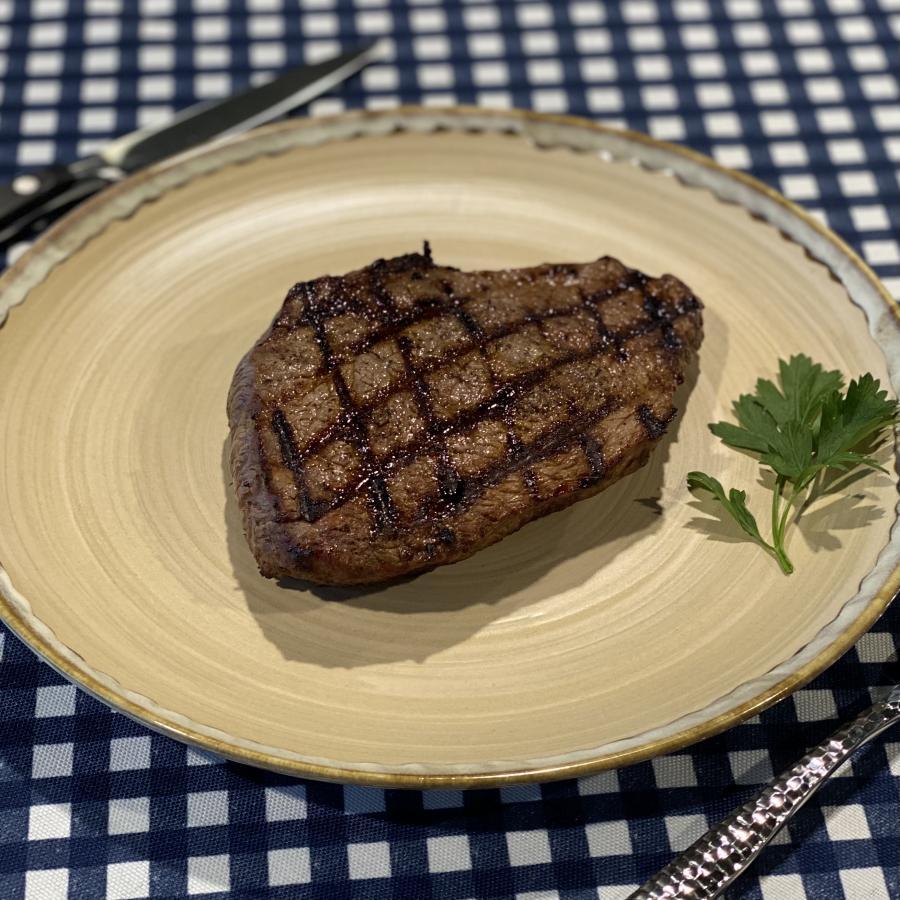 Beef Prime Sirloin Steak