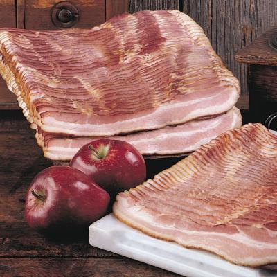 Nueske Applewood Smoked Sliced Bacon
