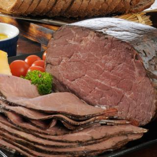 Whole Deli Roast Beef