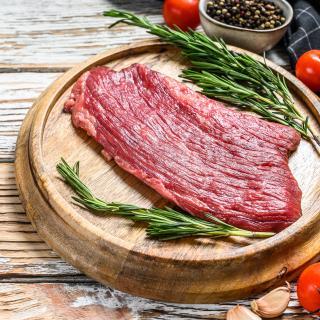 Beef Choice Flank Steak