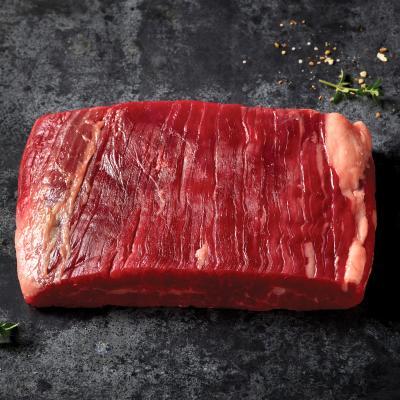 Domestic Wagyu Flank Steak