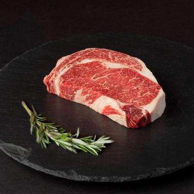Beef Choice Ribeye