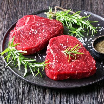 Beef Choice  Center Cut Top Sirloin